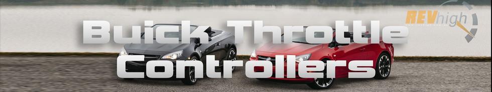 Buick TC.jpg