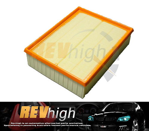 Audi RS6 4.2L V8 (1st GEN) Air Filter