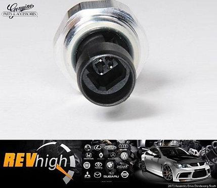 Genuine OEM Oil Pressure Switch Sensor Holden 3.6l Rodeo RA Colorado LCA V6