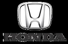honda stealth throttle controller