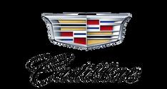 cadillac-logo-png-image-5a24abe157ac06.3