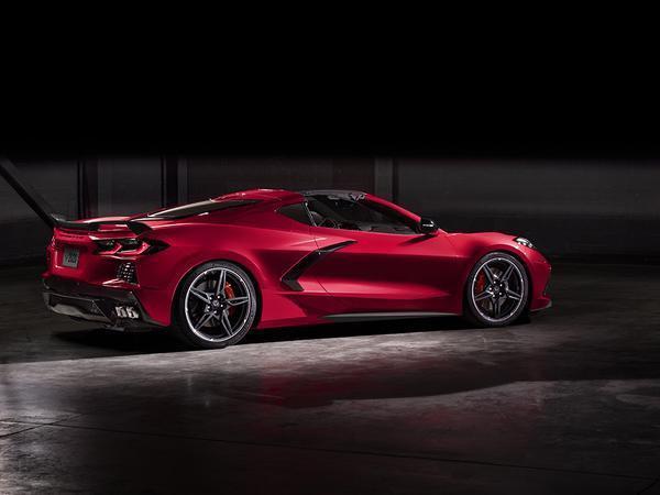 Corvette_04.jpg