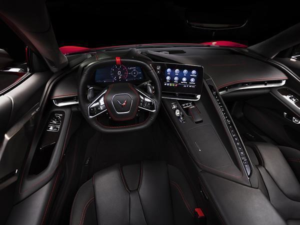 Corvette_12.jpg