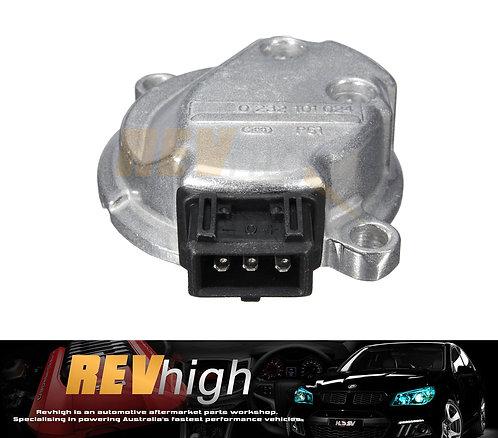 Audi A4/S4 1.8L L4 (1st GEN) Camshaft Position Sensor