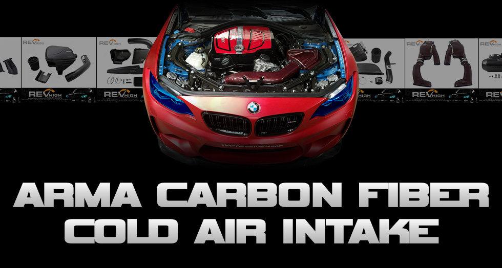 Arma Carbon Header.jpg
