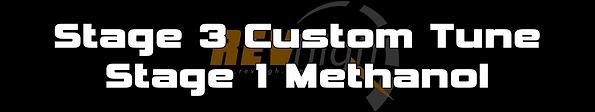 Stage 3 Custom Tune Stage 1 Methanol.png