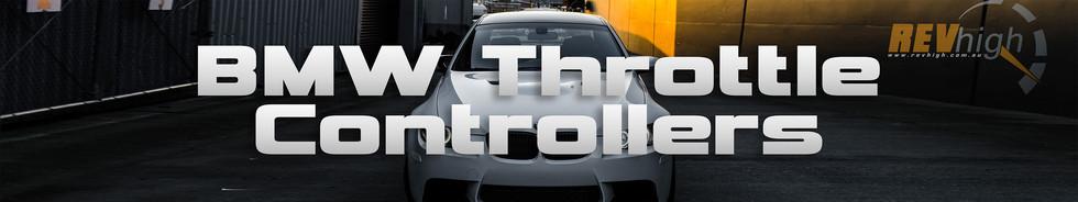 BMW TC.jpg
