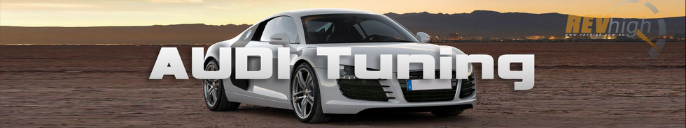 AUDI Tuning.png