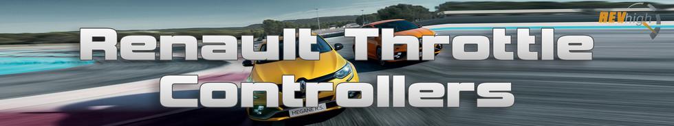 Renault TC.jpg