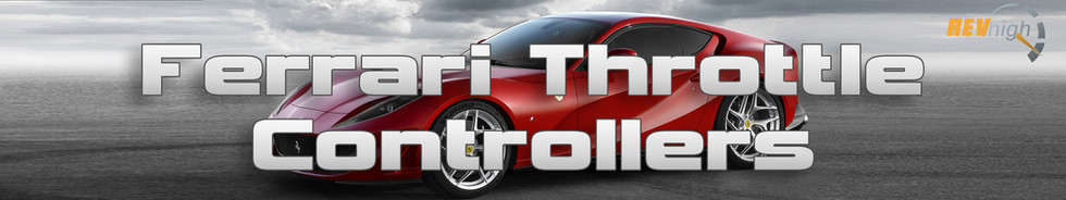Ferrari TC.jpg
