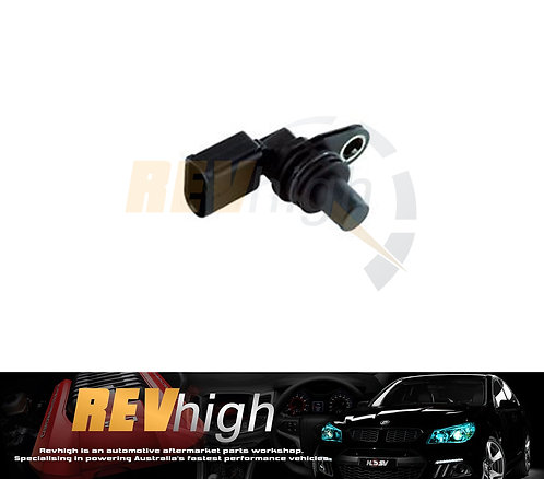 Audi A1/S1 (1st GEN) Camshaft Position Sensor