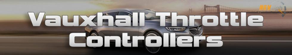 Vauxhall TC.jpg