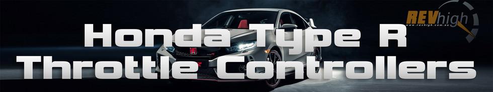 Honda Type R TC.jpg
