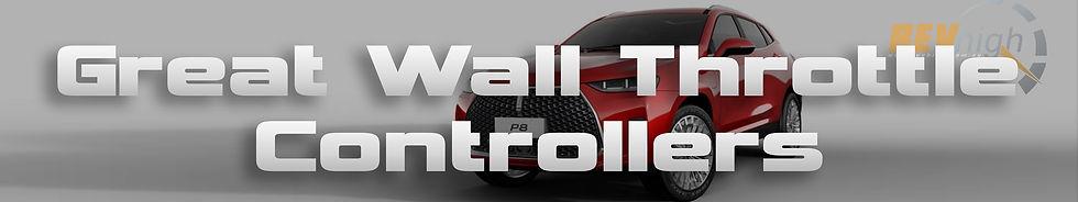 Great Wall TC.jpg