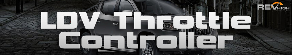 Thottle Control.jpg