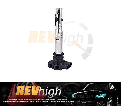 Audi A4/S4 1.8L L4 Ignition Coil