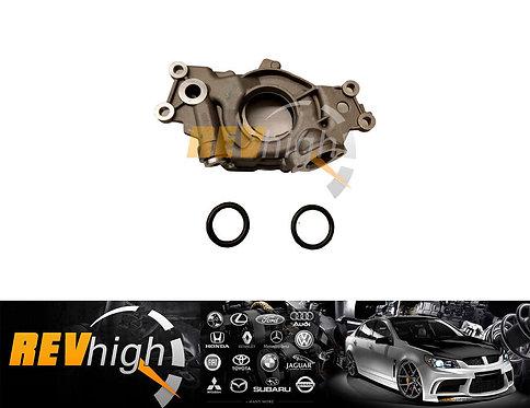 Holden Commodore Oil Pump VZ VE VF V8 Statesman HSV Chev LS1 LS2 LS3 5.7 6.0 L98