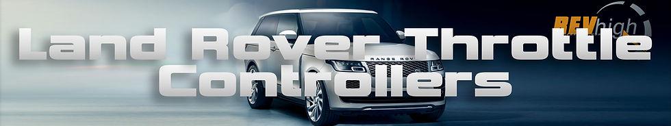 Land Rover TC.jpg