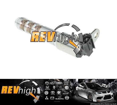 Revhigh Holden Cam Position Actuator VF SIDI 3.6l V6 Sensor Solenoid