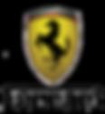 Ferrari Logo.png