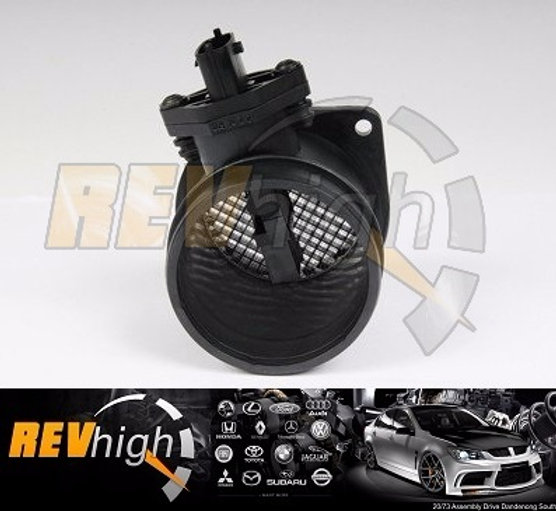 MAF Sensor Mass Air Flow Holden Commodore VE LFW SIDI 3 0L V6 | revhigh