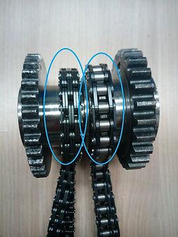 timing chains ve 2.jpg