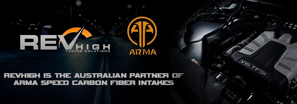 Arma Official Partner.jpg