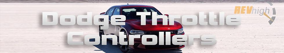 Dodge Throttle TC.jpg