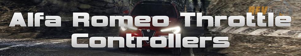 Alfa Romeo TC.jpg