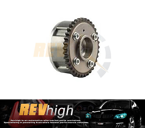 Audi A1/S1 Variable Valve Timing Sprocket