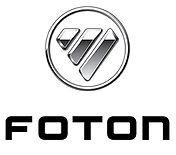 foton-logo.jpg