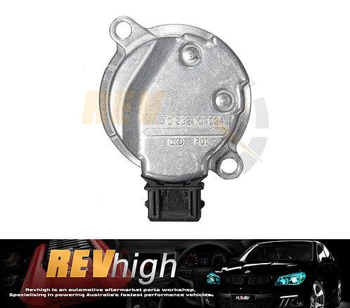Audi CABRIOLET 2.8L V6 (1st GEN) Camshaft Position Sensor