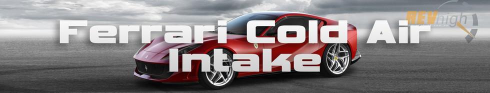 Ferrari Cold Air Intake.jpg