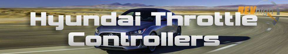 Hyundai TC.jpg