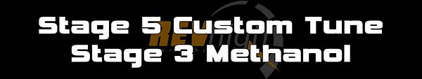 Stage 5 Custom Tune Stage 3 Methanol.png