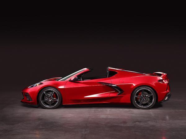Corvette_09.jpg