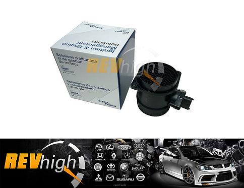 USA MAF Air Flow Mass Sensor Meter Holden VZ 3.6L Alloytec LY7 V6 Commodore SV6