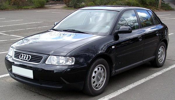 Audi_A3_front_20080326.jpg