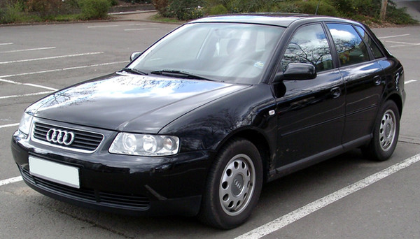 Audi_A3_front_20080326.jpg