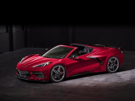 Corvette_06.jpg