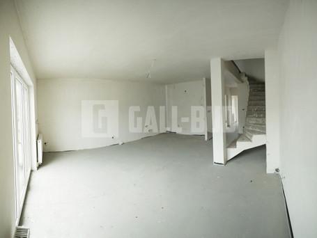 salonkuchnia-1024x601.jpg