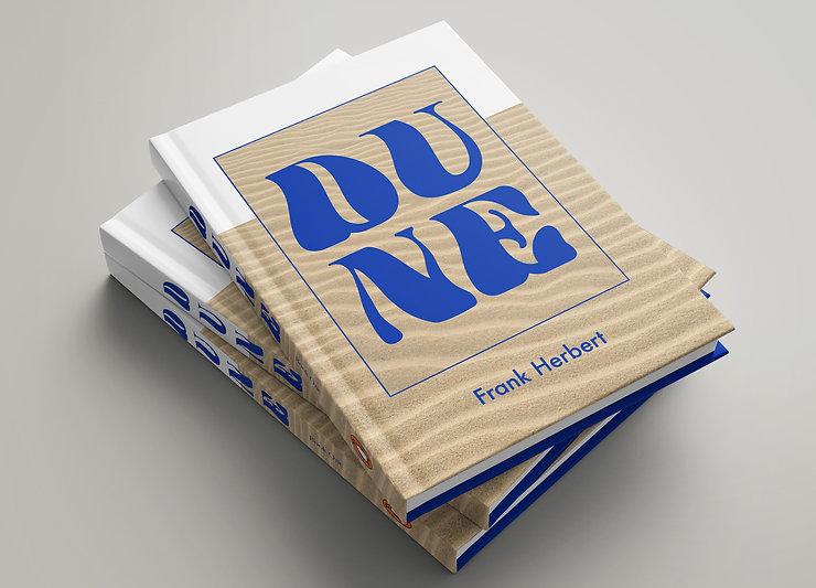Dune book cover.jpg