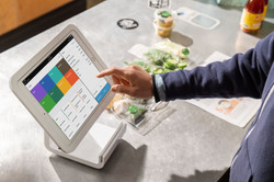Square: Product Solutions