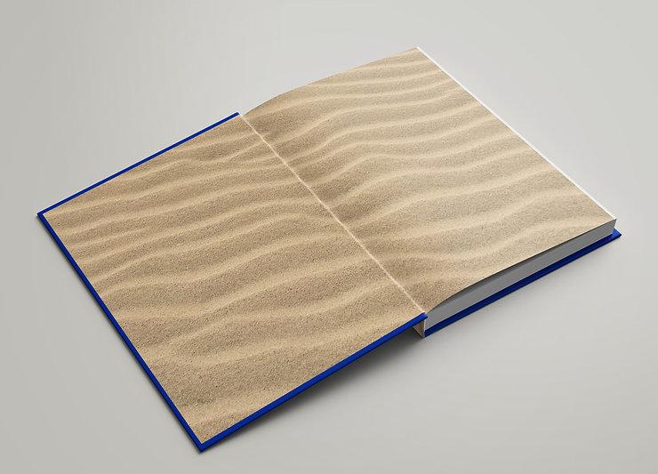 Dune Interior.jpg