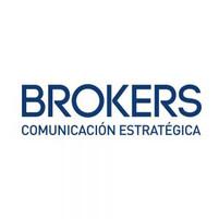 brokers.jpeg
