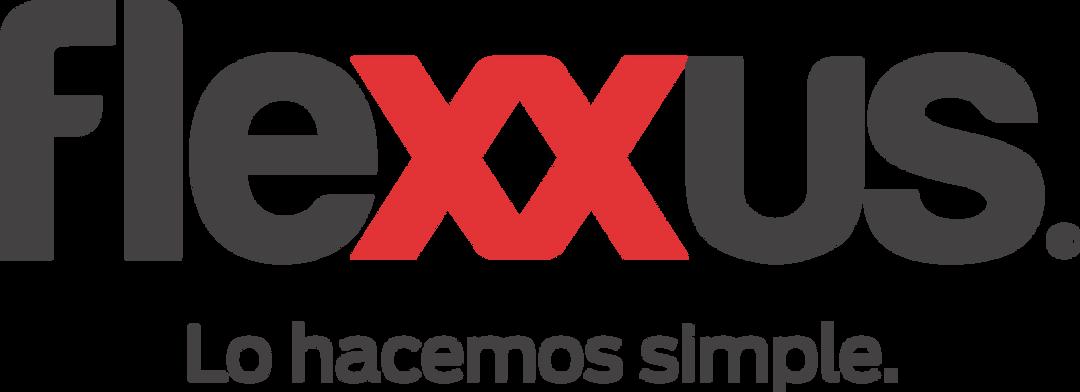 Logo-Flexxus.png