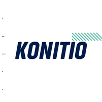 konitio.png