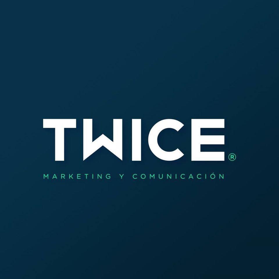 Twice.jpg