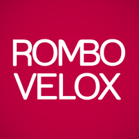 rombo velox.png