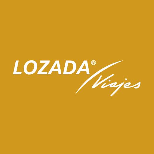 lozada.png
